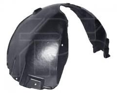 Подкрылок передний правый для Ford Fiesta '96-99 (FPS)