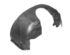 Подкрылок передний правый для Ford Connect '02-10 (FPS)