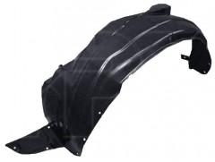 Подкрылок передний левый для Hyundai Getz '02-05 (FPS)