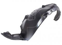 Подкрылок передний правый для Kia Carens '07-12 (FPS)
