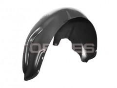 Подкрылок передний правый для Kia Cerato '04-06 (FPS)