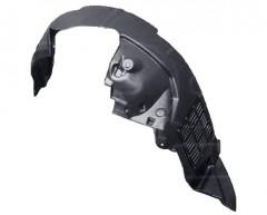 Подкрылок передний правый для Kia Soul '09-13 (FPS)