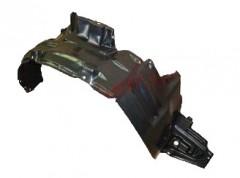 Подкрылок передний левый для Nissan X-Trail '01-07 (FPS)