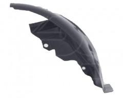 Подкрылок передний правый для Renault Megane '02-06, задняя часть (FPS)