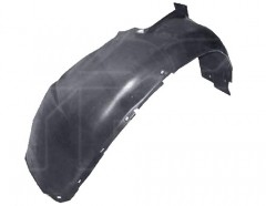 Подкрылок передний правый для Skoda Octavia '00-09 (FPS)
