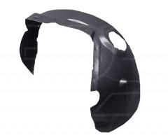Подкрылок передний левый для Skoda Superb '02-08 (FPS)