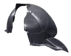 Подкрылок передний левый для Volkswagen Caddy '04-10 (FPS)