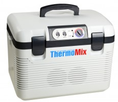 ��������������� Thermomix Bl-219
