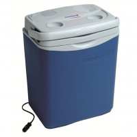 ��������������� Campingaz Powerbox TE 24 L Classic