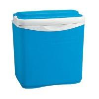 Campingaz ��������� Campingaz Icetime Co�ler 26 L blue