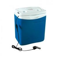Автохолодильник Campingaz Powerbox® 28L Deluxe