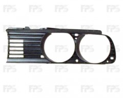 ������� ��������� ��� BMW 3 E30 '87-91 ����� (FPS)
