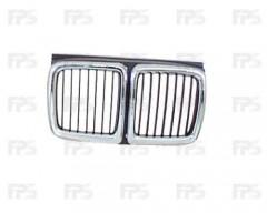 ������� ��������� ��� BMW 7 E32 '87-94 �������