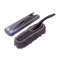 Щетка 801 для удаления пыли (в футляре)