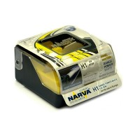 Geely ������������� �������� Narva 98514 RPW 4100K KIT H1 12V 55W