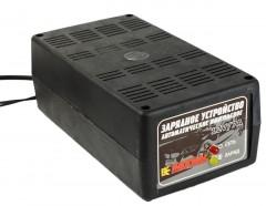 Зарядное устройство Импульс 7А
