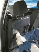"""Защитная пленка на автомобильное кресло """"Pigi"""""""