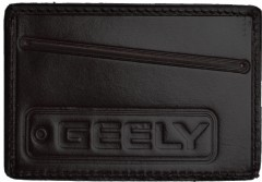 "Geely ������� ��� ����/���.�������� �����-���������� ""Geely"""