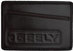 "������� ��� ����/���.�������� �����-���������� ""Geely"""