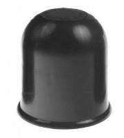 Защитная крышка для фаркопа