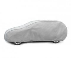 "Kegel-Blazusiak Тент автомобильный для хетчбэка ""Mobile Garage"" (XL Hatchback)"