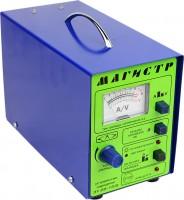 Украина Зарядное устройство Магистр 6А