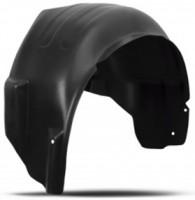 Подкрылок задний правый для Nissan Teana '14- (Novline)