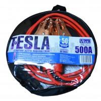 Провода прикуривания 500А ПП-30551