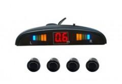 ���������� Galaxy PS4-01 LED � ��������� ������� ����� (4 �������)