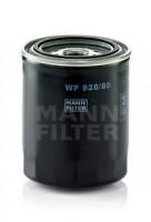 �������� ������ MANN-FILTER WP 928/80