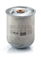 �������� ������ MANN-FILTER ZR 904 x