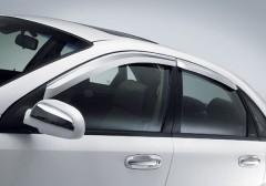 ���������� ���� ��� Chevrolet Lacetti '03-12, �����, ���� (Auto �lover)