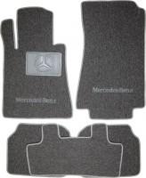 ������� � ����� ��� Mercedes S-class W140 '91-98 �����������, ����� (�����)