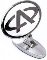Эмблема на капот RS KT-029 Chery
