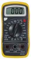 Мультиметр цифровой M-830L