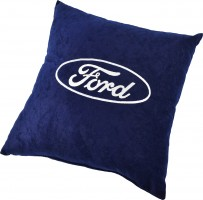 """������� ��������� """"Ford"""" �����"""