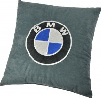 "������� ��������� ""BMW"" �����"