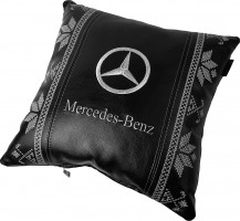"������� ���� ""Mercedes"" ������"