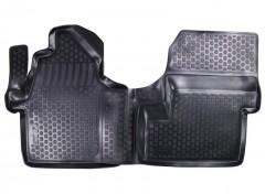 L.Locker ������� � ����� �������������� ��� Volkswagen Crafter `07- (Lada Locker)