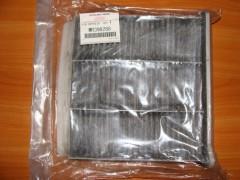 Салонный фильтр оригинальный Mitsubishi MR398288