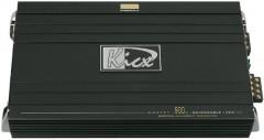 Усилитель автомобильный Kicx KAP-45