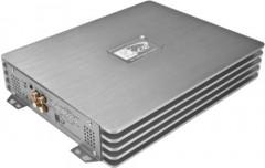 Усилитель автомобильный Kicx QS 1.350