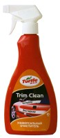 Turtle Wax ������������� ���������� Turtle Wax Trim Clean 500 ��.