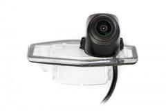 Штатная камера заднего вида PHANTOM CA-HCI N для Honda