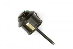 Универсальная камера заднего или фронтального обзора PHANTOM CA-2311UN