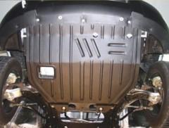 ������� - ���� ������ ��������� + ������ ��� Citroen Berlingo '02-07, 1,6HDi, ���� (�������-����)