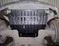 ������ ��������� + ������ ��� Opel Vivaro '01-, 1,9DCi (�������-����)