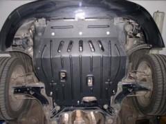 ������� - ���� ������ ��������� + ������ ��� Seat Altea '04-, 1,4,1,6F,1,6i; 2,0i; 2,0FSI (�������-����)