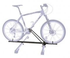 Крепление для 1 велосипеда на крышу TOP BIKE с замком (Peruzzo)