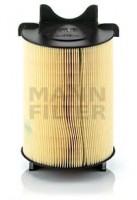 Воздушный фильтр Mann-filter C 14 130